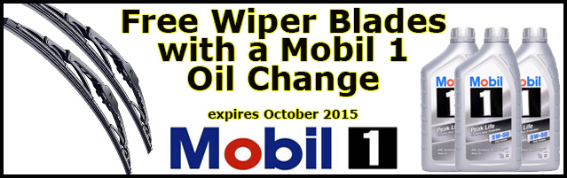image regarding Mobil 1 Oil Change Coupons Printable named Mobil 1 oil coupon autozone - Momma offers