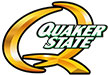 Quaker StateQuaker StateQuaker State