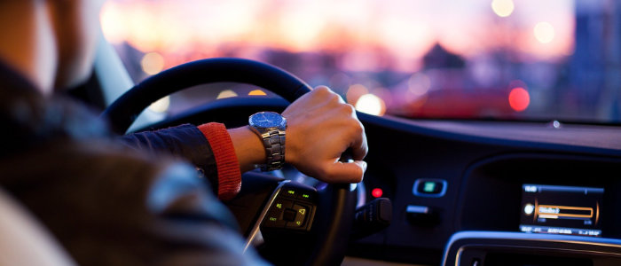 4 Ways You are Killing Your Car