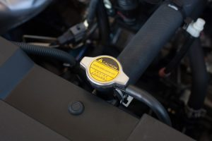 maintain car cooling system in Westland