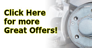 Great Offers From Mr Muffler