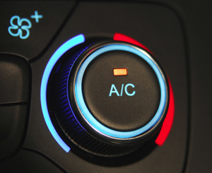 Beat The Summer Heat With Air Conditioning Repair