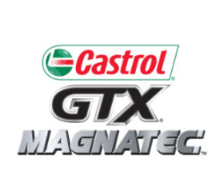 Castrol Magnatec Full Synthetic